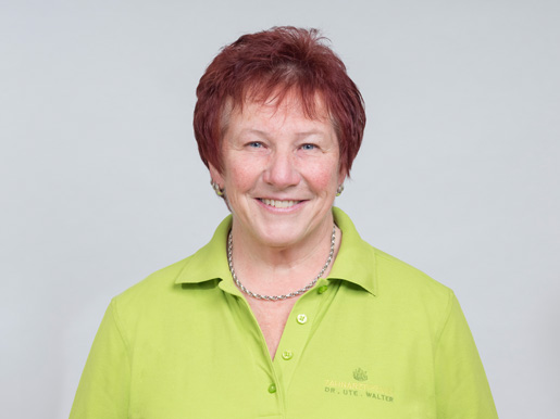 Karin Dittrich
