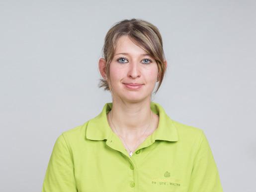 Sabine Kasten