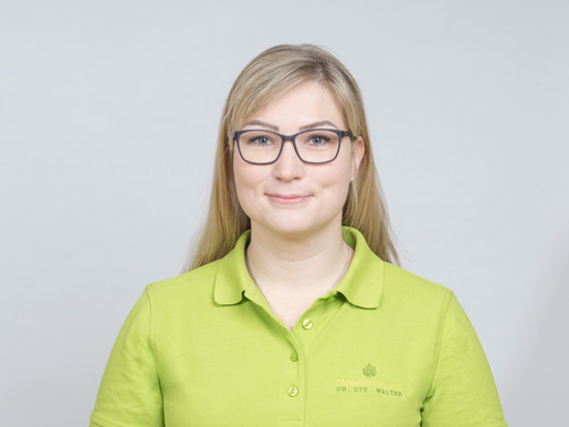 Sabrina Reiser
